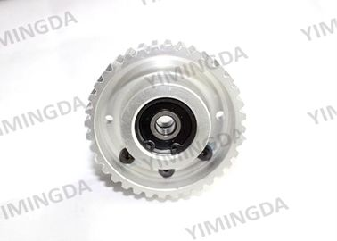 China Pulley Assy 90893000 Stroke 22.22mm for Gerber Cutter XLC7000 / Paragon Parts supplier