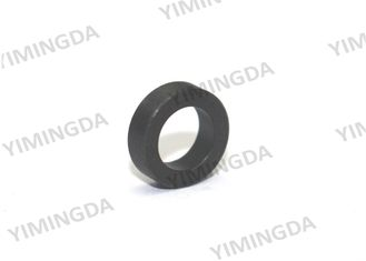 China 90808000 Spacer Pulley for Gerber XLC7000 / Z7 Auto Cutter Spare Parts supplier