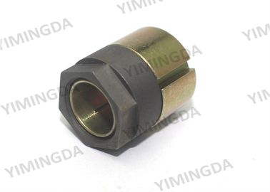 China Clmap Slv Trantorque 1/2'' Bore 306500113 for Gerber XLC7000 Auto Cutter Parts supplier