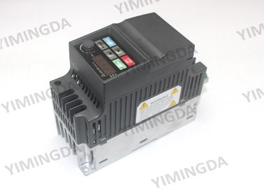China Assembly VFD 94816000 For XLC7000 Parts , Textile Machinery Gerber Cutter Parts supplier