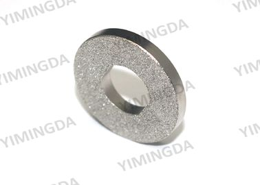 China 35Mm Grinding Wheel Gerber Paragon VX cutting machine parts 99413000 Sharpener Stone supplier