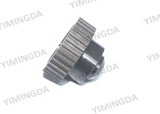 China Driven Pulley S-93-5 Textile Machine Parts 62132000 for Gerber GT7250 Cutter supplier