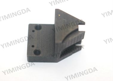 China Tool Guide ( L) CH08-02-23W2.5 Cutting Machine Parts Use for Yin 7N Cutter Machine supplier