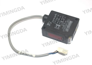 China 101-090-013 Photocell Spreader Parts for Gerber Spreader Machine supplier