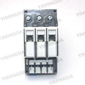 China 29-42A 600V Starter  904500281 for GT5250 / S5200 / GT7250 / S7200 Gerber Cutter Parts supplier