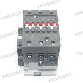 China Gerber GT5250 / S5200/ GT7250/ S7200 Auto Cutter Spare Parts 904500294 Starter Cntcr 240v Coil supplier