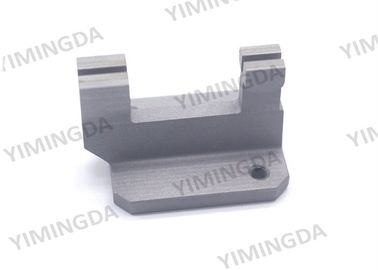 China Mechanical Textile Machine Spare Parts Knife Upper Guide For Investronica Cutter supplier