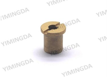China 101-028-008 Grinding Stone Bushing Gerber / Textile Auto Cutter Machine Parts supplier