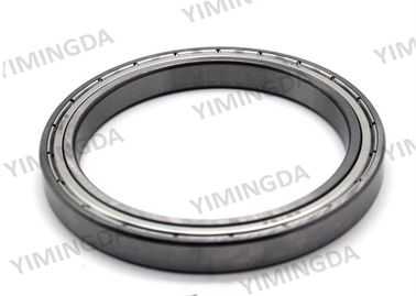 China 6815ZZ Large Bearing For Yin / Takatori Cutter Spare Parts SGS Standard supplier