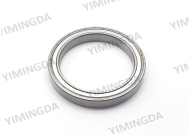 China Bearing 6811zz For Yin Cutter Parts , 0.08 Kg / Pc Cutting Machine Parts supplier