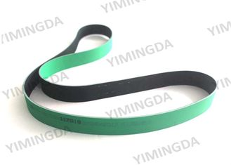 China PN117918 Cutting Machine Parts Smooth Belt ARAM VT50 For Lectra VT5000 Cutter 4000MTK supplier