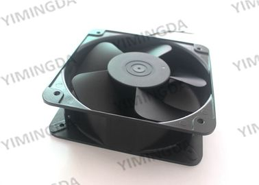 China Cooling Fan For XLC7000 Parts 94722000 Suitable For Gerber XLC7000 / Z7 Cutter supplier