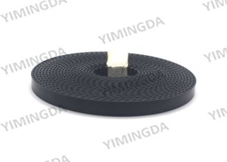 China Spreader Yin SM-1 Textile Machinery Accessories LW.0290 Walking Blade Belt Length 187.125 '' supplier