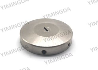 China Cutting Plate For Yin Cutter Parts MA08-02-20-1 Yin HY-1701 Textile Machine Usage supplier