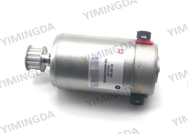 China 101-028-050- Motor Cutting Device Drive For Gerber Spreader Parts XLS50 / XLS125 supplier
