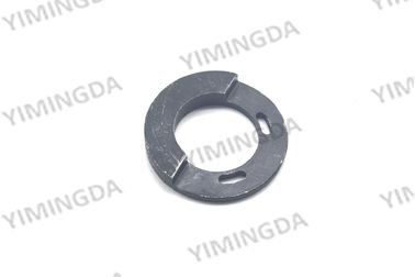 China Tension Bracket CH08-01-08 For Yin Cutter Parts 5N Solid Material Long Lifespan supplier
