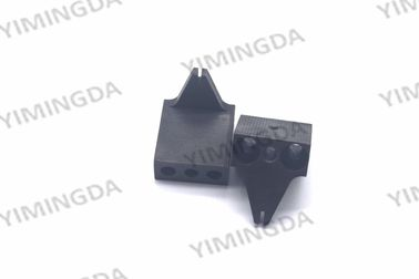 China MB Tool Guide Suitable For Yin Cutter Parts Auto Cutting Machine Accessories supplier