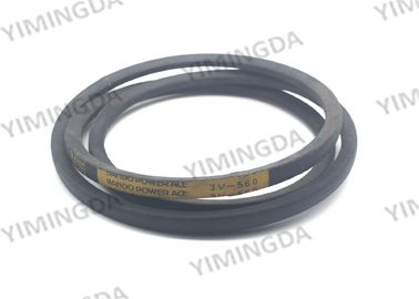 China PN3V560 Belt For Yin Cutter Parts Cutting Machine Accessory SGS Standard supplier