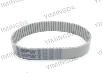 China PN108687 Belt 25AT5 / 375 Suitable For Lectra Cutter Parts VT7000 Kit Accessories supplier