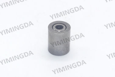 China PN 775437 Bushing Upper Blade Guide Roller 2 4 Consumable Parts For Lectra VT7000 supplier