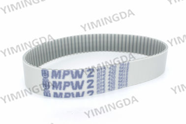 China 104146 Belt X/Y 25AT5/240 For Lectra Cutter Parts VT7000 Cutting Machine Durable supplier