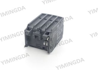 China SGS For GT7250 Parts Gerber TP40DA ABB Starter Timer On Delay PN904500276 supplier
