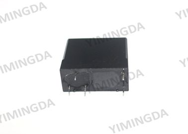 China 24 VDC Relay P & B for GT 3250 parts , spare parts number 760500205- factory