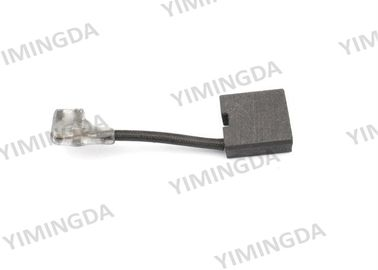 China Brush Dumor for GT5250 Parts , PN 238500038- suitable for Gerber Cutter distributor
