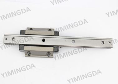 China 61649000 Rail Elevator W / Bearing for GT7250 Gerber Cutter Spare Parts distributor