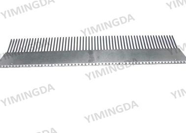 China Finger , Short , ASSY , Take off for GTXL parts , spare parts number 85875002- distributor