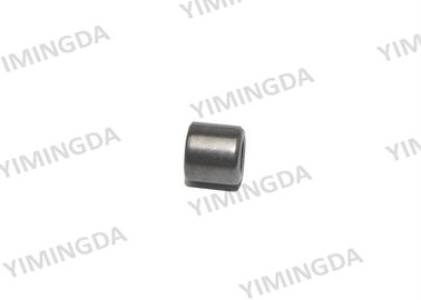 China Metal Needle Bearing Suitable for YIN Textile Machine Spare Parts TLA48Z- factory