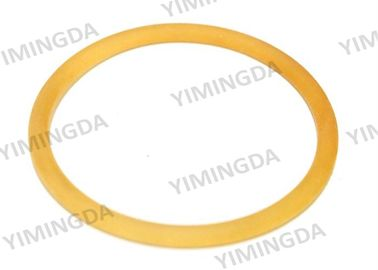 China 3 * 132 Round Belt use for Textile auto Cutter Machine Parts factory
