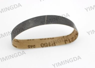 China Sharpening Belt 703920 for Lectra Cutter Parts distributor