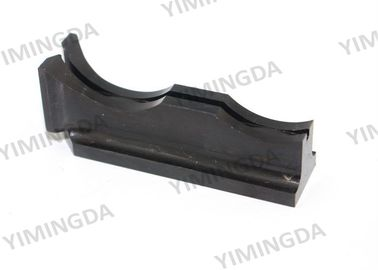 Black Knife Rear Guide Suitable for Gerber GT5250 Parts 55515000-