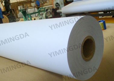 China White Marker paper drawing CAD Plotter paper  For printing 60gsm factory