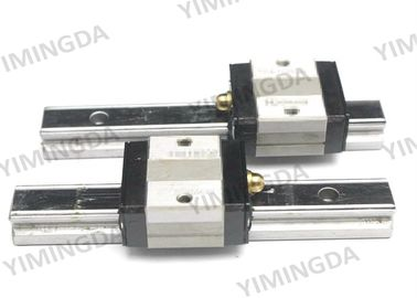 China Bearing Leaner for GT7250 Parts , PN 59486001- suitable for Gerber Cutter distributor