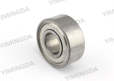 China Bearing for GT7250 Parts , PN 153500150- suitable for Gerber Cutter distributor