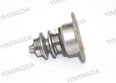 China Metal Grinding Wheel Assy for Cutter Spare Parts PN 27862001- distributor