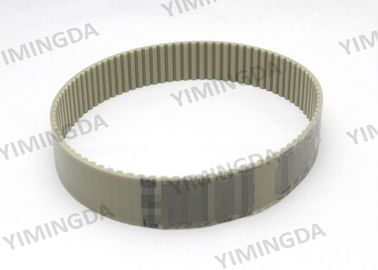 China Poly Timing Belt for Auto Cutter Parts factory