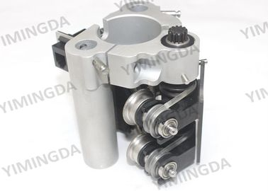 China Sharpener Assy for GT5250 Parts , PN 83160000 - Suitable for Gerber Cutter distributor