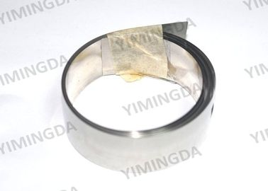 China YMD Tested Encoder strip for Gerber Plotter Parts , 88324000- distributor