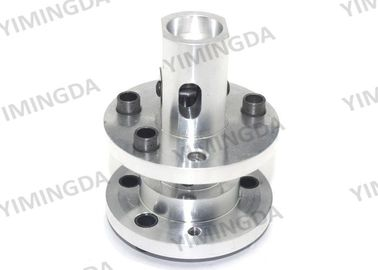 China Knife Guide Assy for Gerber cutter distributor
