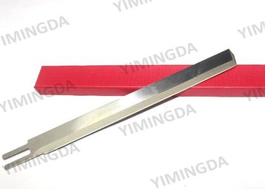 China 8E Straight Cutting Blade Alloy Steel for Apparel & Textile Machine Parts distributor