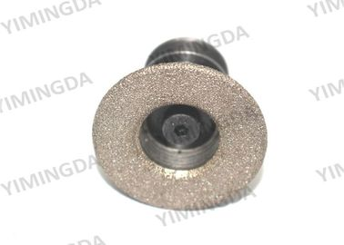 China 90995000- , Carborundum Grinding Stone Wheel assy  for Gerber XLC7000 factory