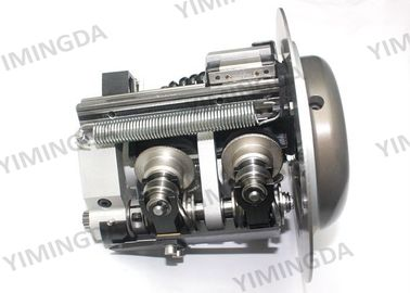 Sharpener Assy for GT7250 Parts , PN 75835000 for Gerber Cutter
