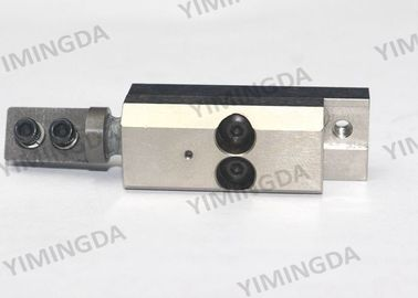 Swivel Square T7250 Parts Auto Cutter Spare Parts PN 45455000