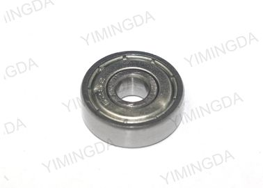 China . 2362 ID X . 74 Bearing Gerber Spare Parts 0.01Kg/Pc 153500309 factory