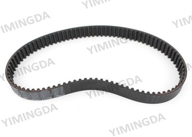 China 180500084 Timing Belt M5HTD 90T 15W for GT7250 Gerber Cutter Spare Parts distributor