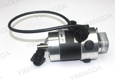 China 89269050 Y / C Axis Motor Assy For GT7250 /GT5250 Gerber Auto Cutter Spare Parts distributor