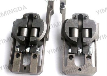 China 91920001 Guide Roller for Gerber XLC7000 / Z7 / Paragon Cutter Parts distributor